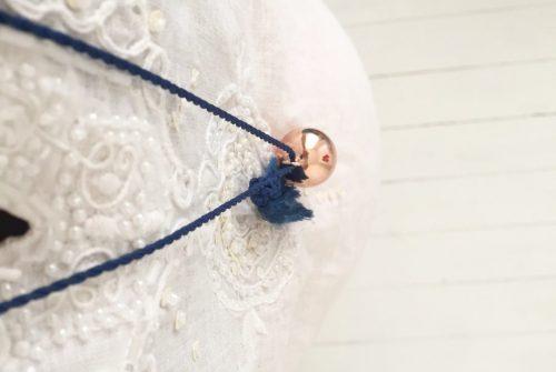 Saily.fr : la référence en termes de bijoux bolas en France