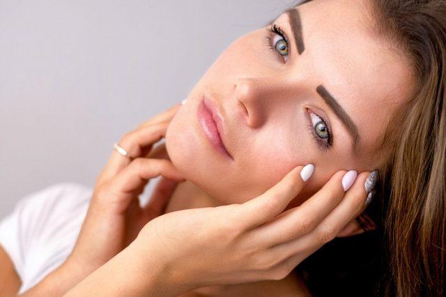 Peeling visage: combien ça coûte?