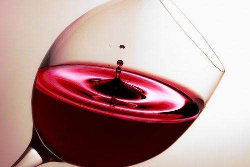 Assouvir (sainement) sa passion pour le vin