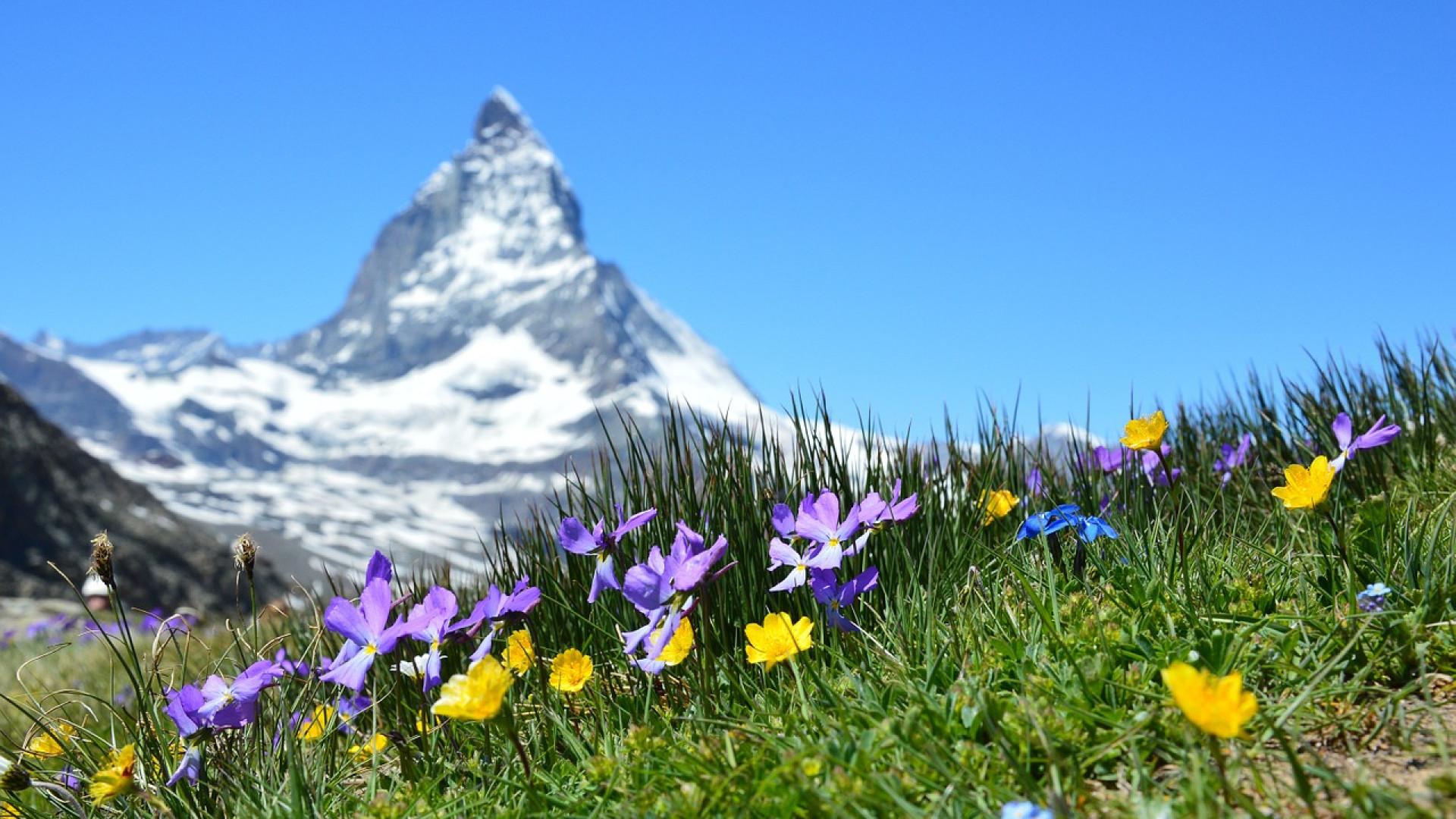 Venez dans les Hautes Alpes pour passer un séjour merveilleux