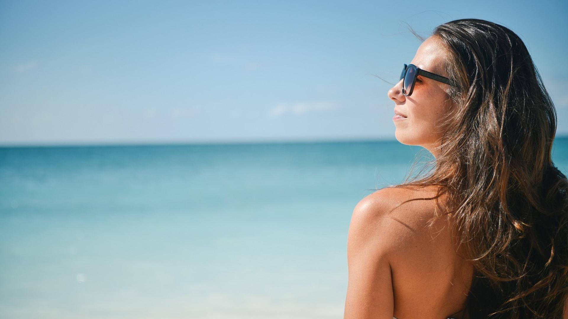 Location de vacances, comment faire le bon choix ?