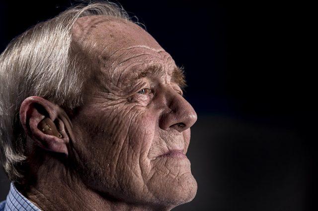Une caméra de maintien à domicile pour assister vos proches âgés