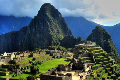 Quels sont les meilleurs pays pour découvrir l'Amérique du Sud pour la première fois?