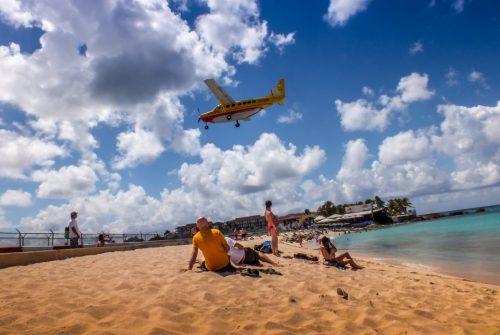 4 manières de passer ses vacances sans s'ennuyer