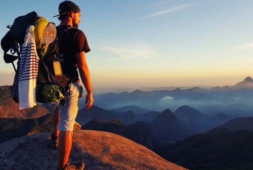 Comment bien préparer son premier voyage en Amérique du Sud?