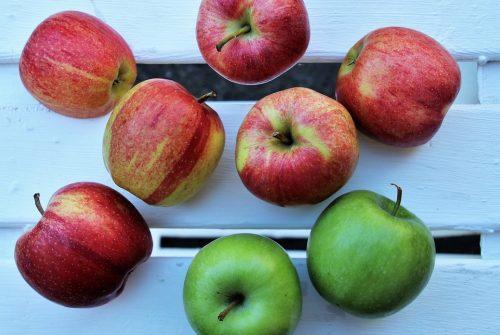 Les super aliments et leurs bienfaits