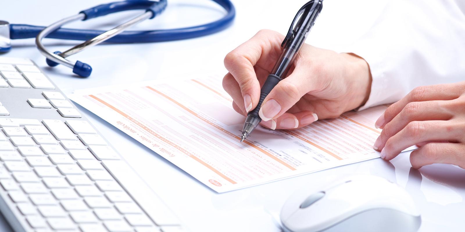 Pour quelles raisons devriez-vous souscrire à une mutuelle de santé, et comment faire ?