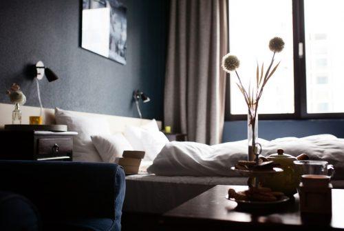Voyage d'affaires : le choix d'un appart hôtel qui vous facilite la vie