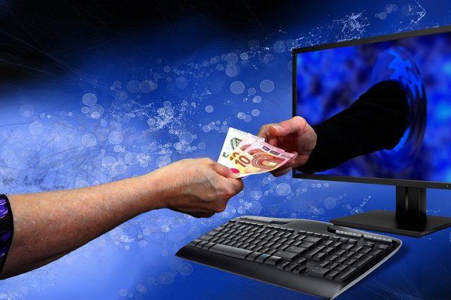 4 bonnes raisons de souscrire à une banque en ligne