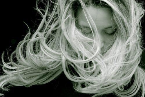 Chute des cheveux : le point sur la dermopigmentation capillaire