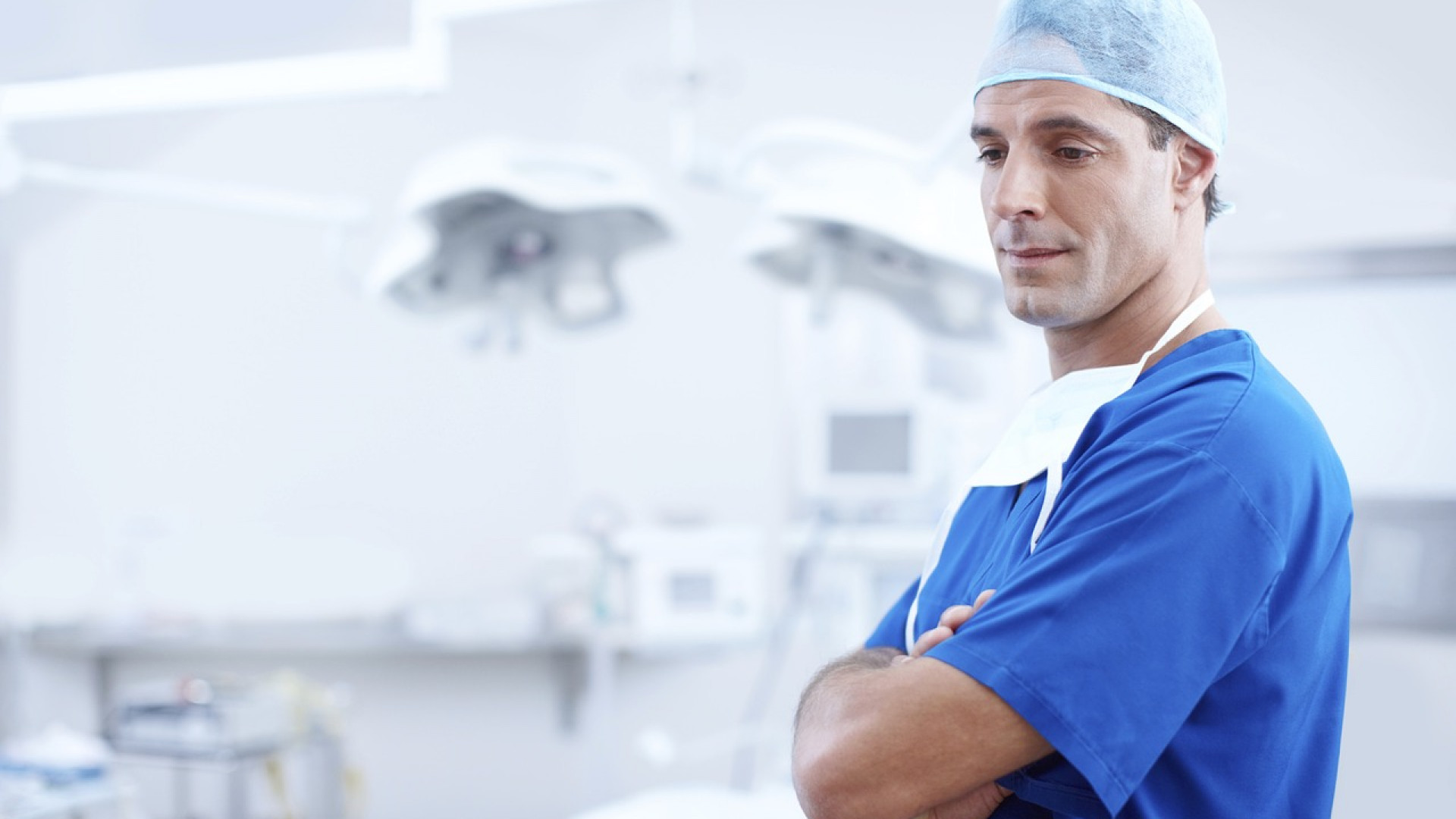 Comment trouver un médecin de garde