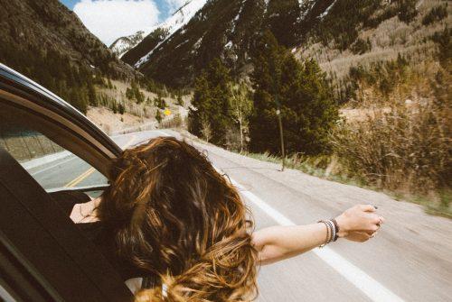 Pourquoi choisir le covoiturage pour vos déplacements quotidiens
