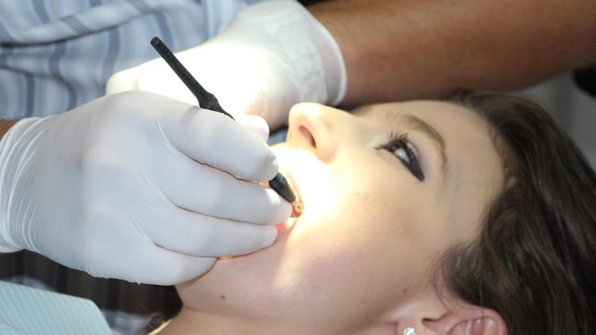 Combien coûte une couronne dentaire