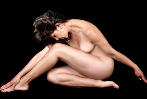 Ménopause : comment maigrir pendant cette période de transition ?