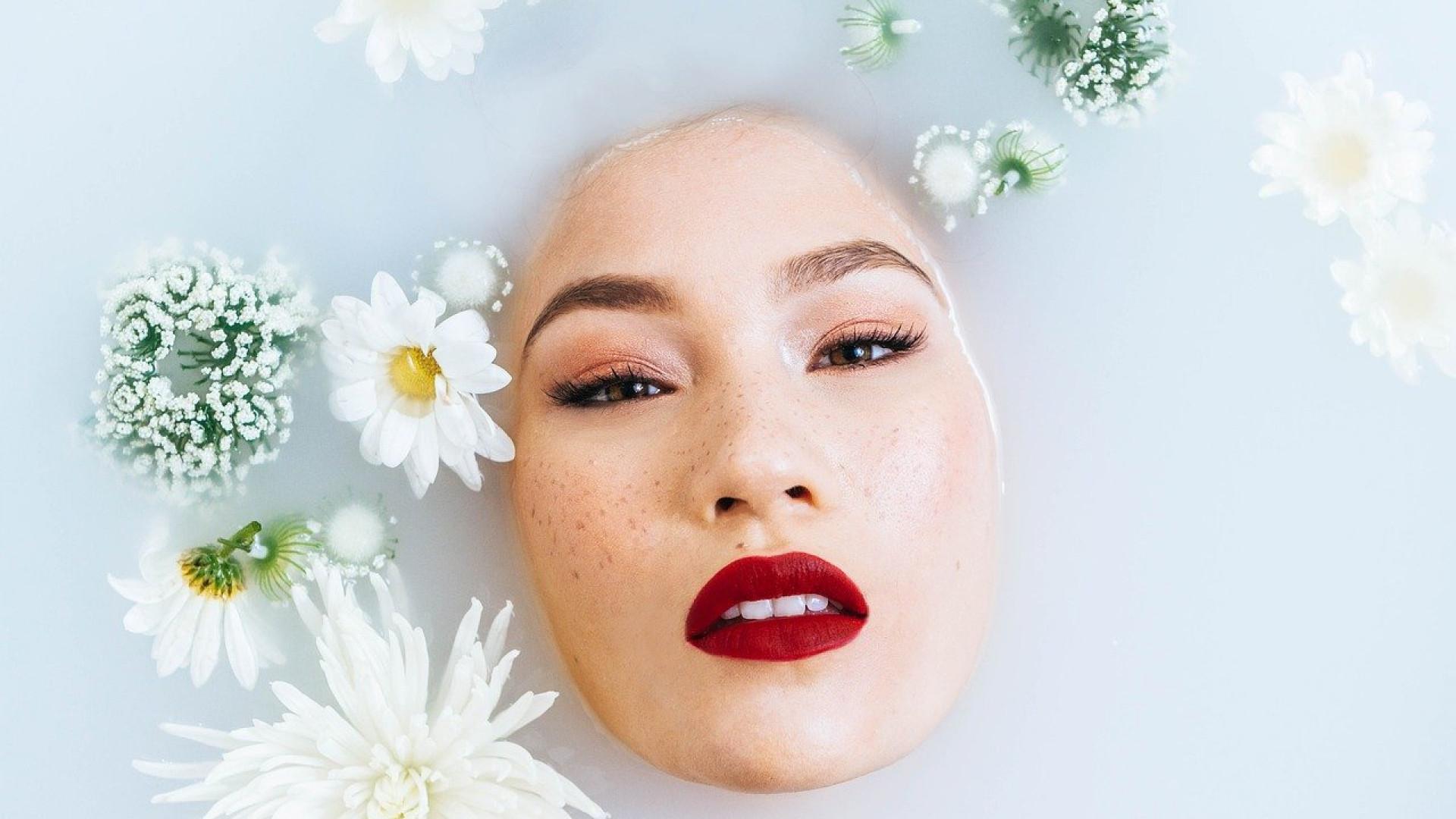 Dénichez les produits cosmétiques parfaits pour votre peau