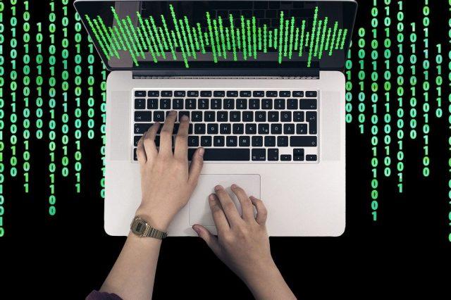 Comment bien sécuriser le réseau informatique de son entreprise ?
