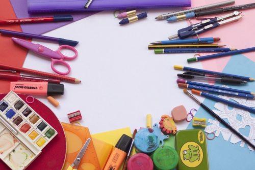 Que couvre une assurance scolaire et extrascolaire ?