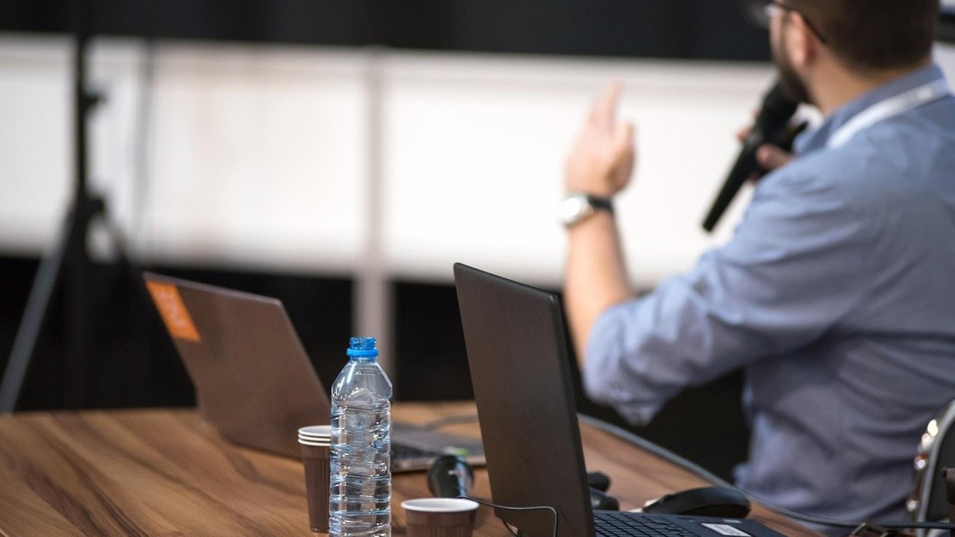 Pourquoi le coaching est-il essentiel en 2020 ?