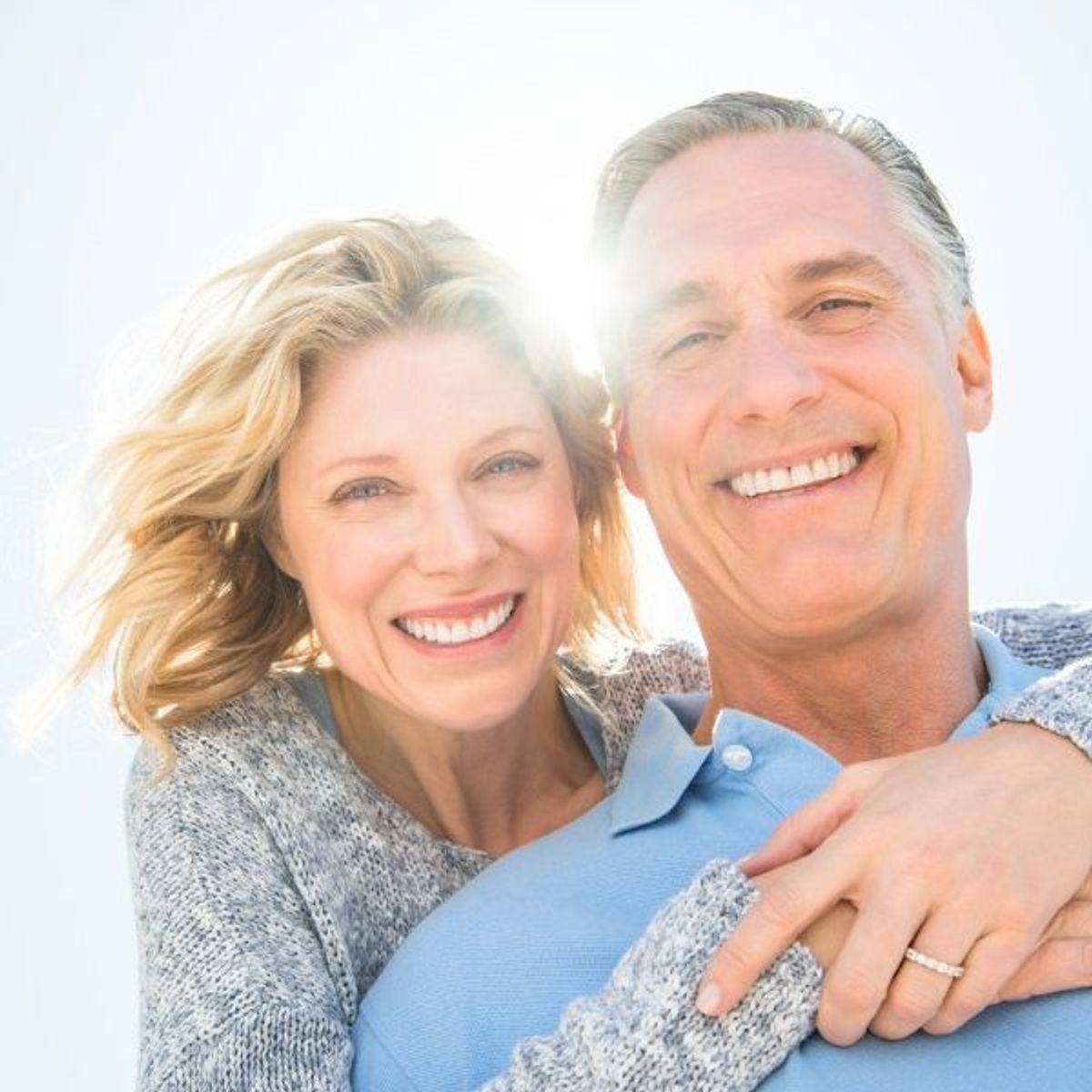 Conseils contre le cholestérol élevé: comment abaisser le cholestérol élevé Le cholestérol