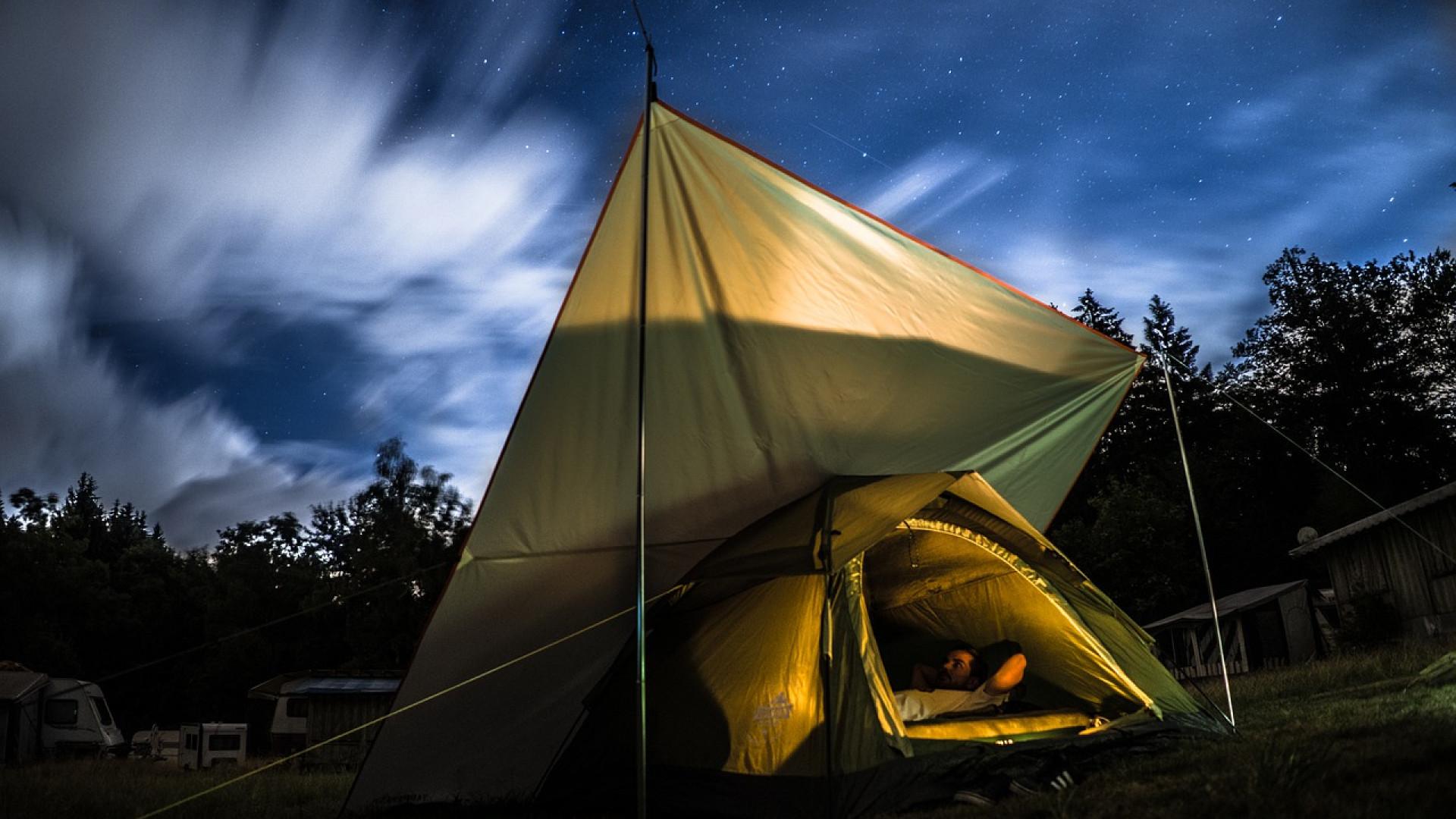 Partez pour l'Occitanie et choisissez un camping de qualité !