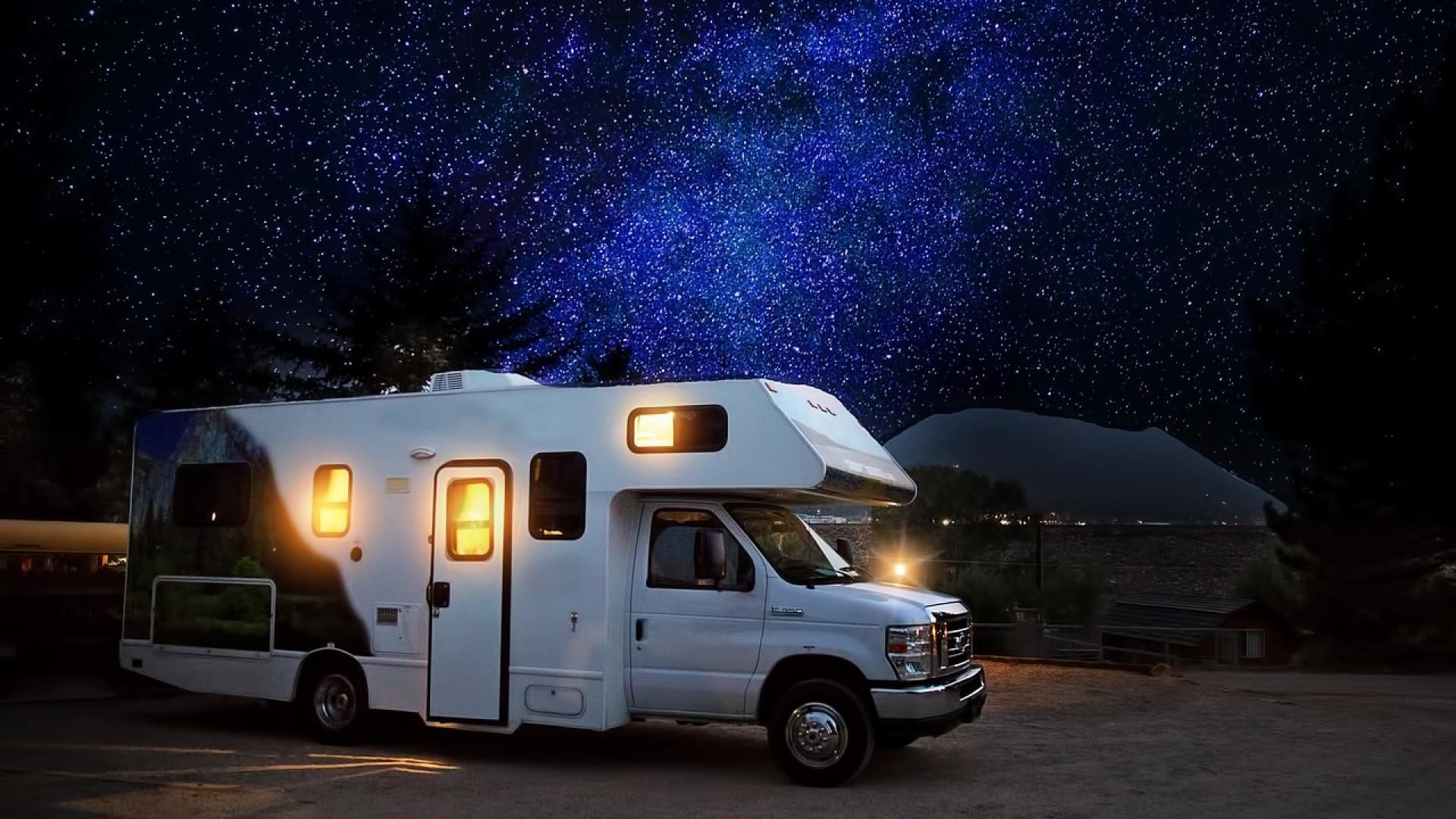 Découvrez le camping Altéa qui est parfait pour les familles !