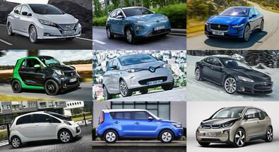 Gol démarre son réseau EVTOLS avec un accord pour 250 «voitures volantes» électriques d'ici 2025