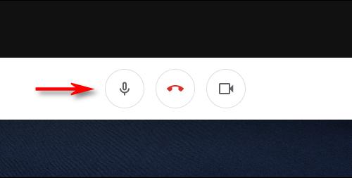 Google Meet vous permet désormais de muter tous les microphones sur iPhone — Applications et logiciels — info