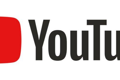 YouTube affichera des chapitres vidéo déjà dans les résultats de recherche; comprenez